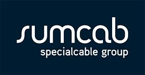logoSumcab