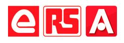 logosRS