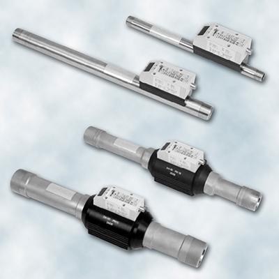 Medidores térmicos de masa METRA-MABECONTA para medida de caudal de gases técnicos